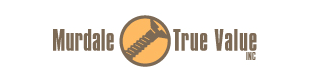 MURDALE TRUE VALUE, INC.